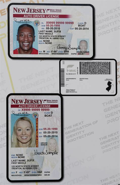 nevada boating license new jersey bans smiling in driver s license photos huffpost