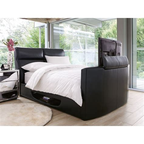 crazy bed crazy bed frames home design