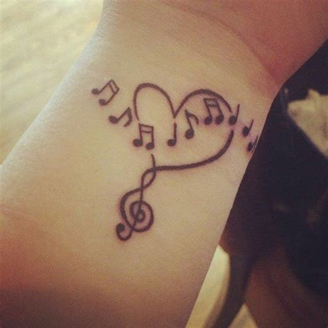really cute small tattoos 50 small tattoos exles girly tattoos and