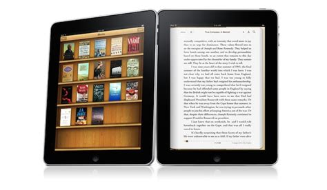 format epub ibooks convert pdf ebook into ibooks for ipad with calibre