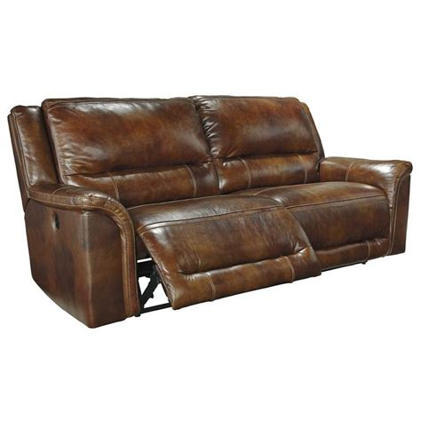best power recliner sofa 17 best ideas about reclining sofa on pinterest leather