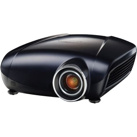 mitsubishi hc6800 mitsubishi hc6800 hd projector hc6800 b h photo