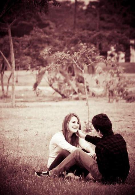 imagenes de amor tumblr parejas parejas tumblr swag imagui