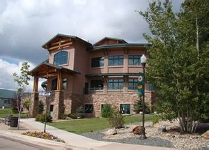 Woodland Centers Detox by Woodland Park Co Rehab Centers And Addiction Treatment