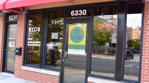 thai kitchen chicago new andy s thai kitchen unleashes acclaimed thai food on