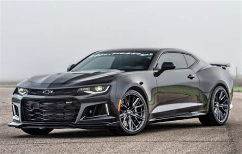 2020 chevrolet camaro zl1 2020 chevrolet camaro zl1 review and price suggestions car