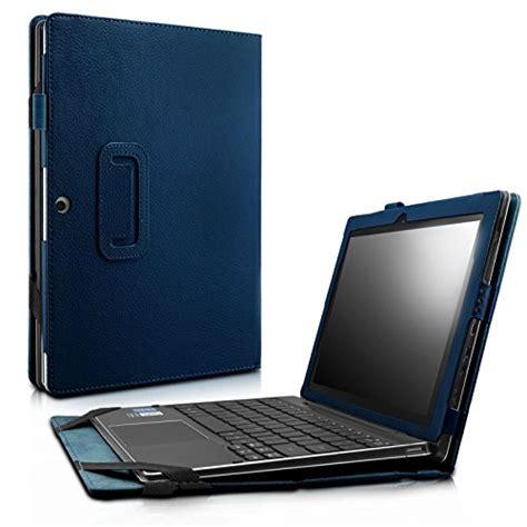 Lenovo A850 Book Cover Folio Cover Smart Cover lenovo miix 310 infiland folio premium pu leather