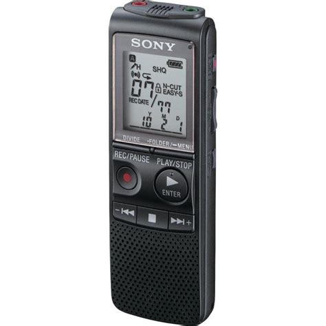 Sony Px240 Px 240 sony icd px240