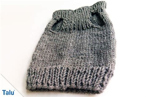Strickanleitung Hundepullover Chihuahua by Hundepullover Stricken Kostenlose Anleitung Talu De