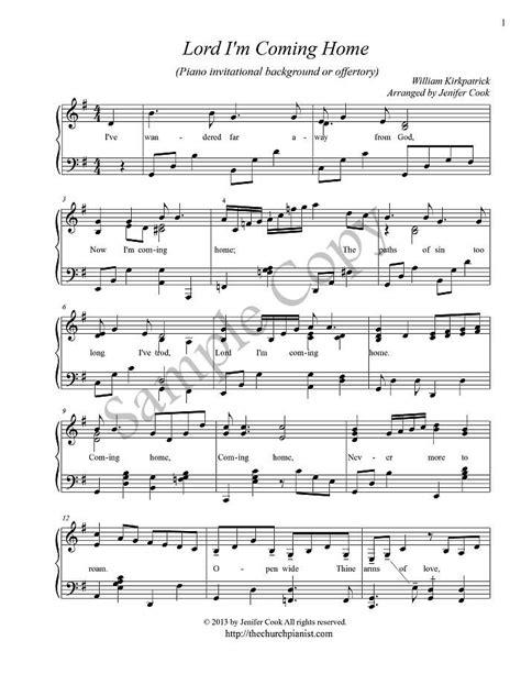 the church pianist 187 advanced piano solos