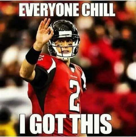 25 best ideas about falcons memes on pinterest karate