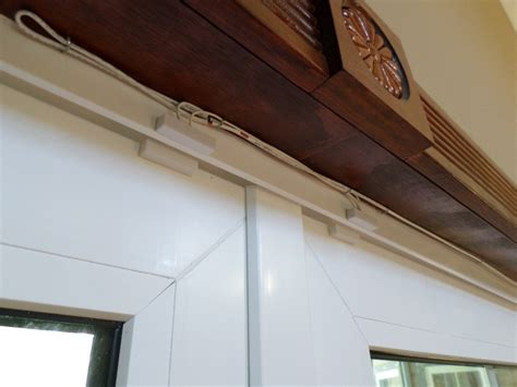 sliding glass doors installation sliding glass door installation tips and how to