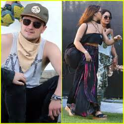 vanessa hudgens middle name austin butler photos news and videos just jared page 8