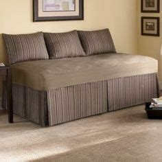 daybeds that look like couches everett foyer table day bed cost plus and daybeds