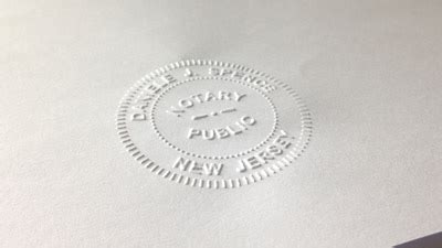 notary rubber st notary seal embossers notary embossers thestmaker
