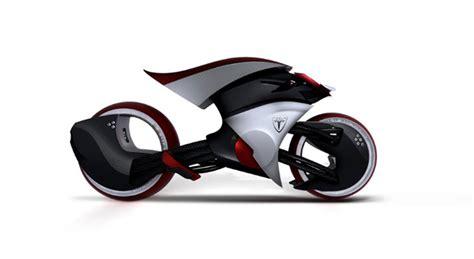 cadena de valor tesla motors plano creativo moto tesla e max