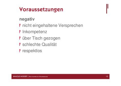 deutsche bank referat pr 228 sentation zum referat f 252 r die deutsche bank