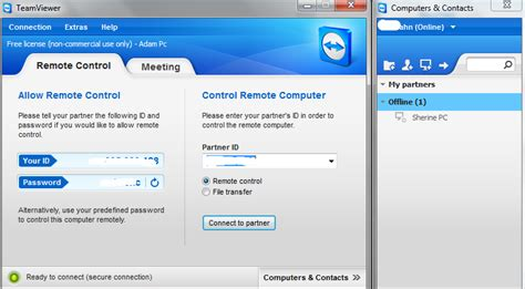 teamviewer 8 full version free download download teamviewer 8 0 17396 enterprise full version