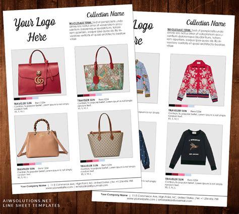product design brochure brochure designs 25 design for your