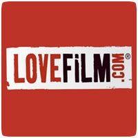 lovefilm questions lovefilm netflix and other streaming apps not available