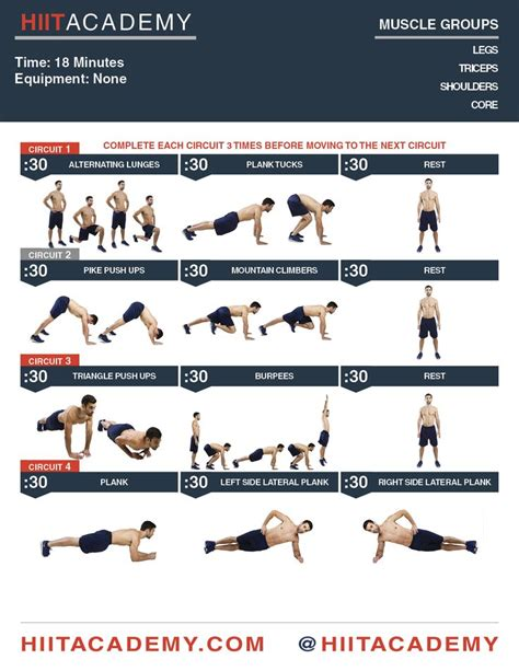 creatine loading schedule 1000 images about fitness exercises on how to