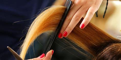 Haare Färben by Frisch Horoskop Haare Schneiden Bilder