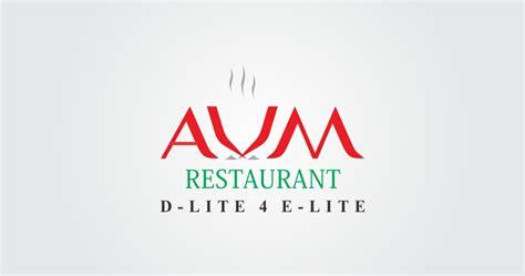 design logo india logos logo logo design logo designer identity design