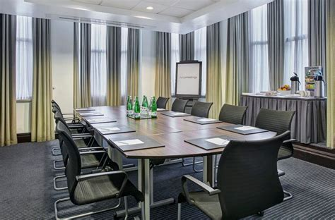 cardiff meeting rooms cardiff hotel photo gallery jurys inn