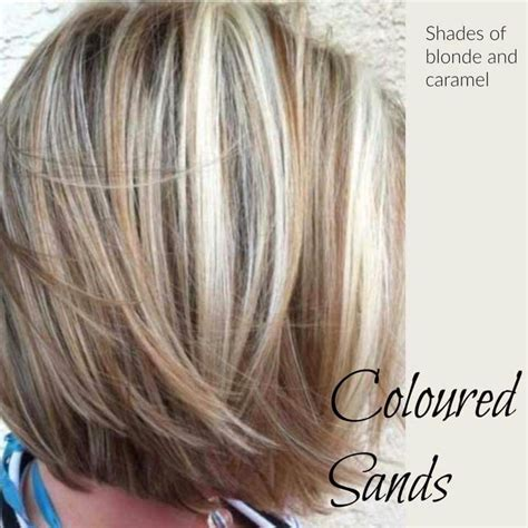 name for color on hair when dark on top blonde on bottom 17 best images about hair dyeeee on pinterest nice