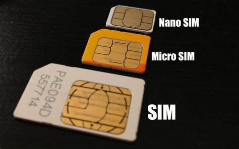 how to make nano sim card nano sim card in malaysia celcom digi maxis umobile