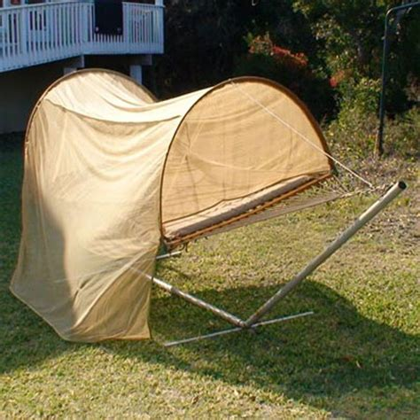 Hammock Mosquito Net Cover hammock mosquito net cover the green