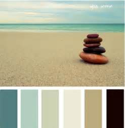 color spa this color spa pallet dreams of kitchens spa bath