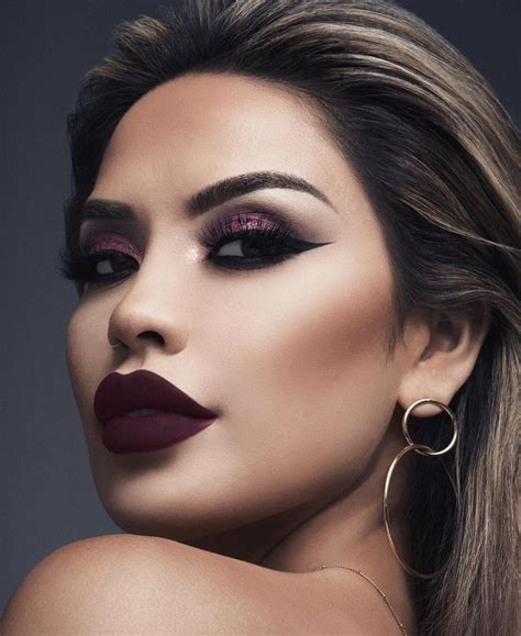 Eyeshadow Lt Pro Naturally Glam 2598 best images about glam makeup on lip contouring makeup pro and college makeup