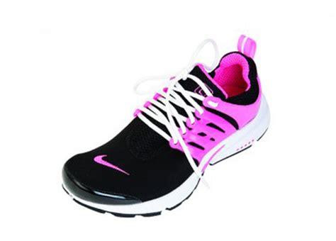 foot locker womens sneakers nike presto summer 2010 foot locker exclusives