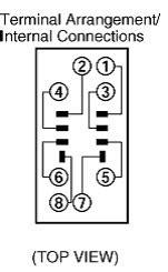 General-purpose Relay: PTF08A-E Socket | FAQ | Singapore