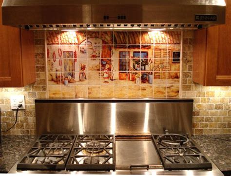subway tile kitchen backsplash unique kitchen backsplash