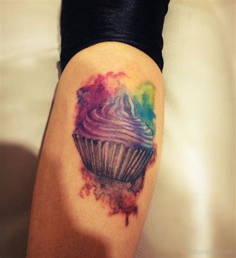 tattoo pictures com cakes cupcakes tattoos tattoo designs tattoo pictures