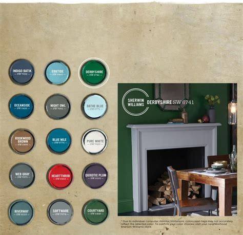 1000 images about colors sherwin williams on spotlight paint colors and pewter