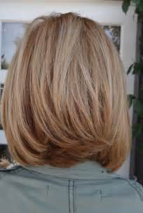 haircuts and color trendy hairstyles and color 2014 popular haircuts