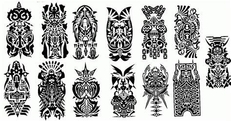 ff7 tattoo numbers esper final fantasy xii the final fantasy wiki 10