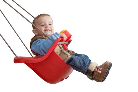 little tikes outdoor swing recall little tikes recalls over 500 000 toddler swings after