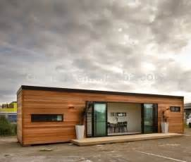 home design buy 25 best ideas about container homes for sale on pinterest