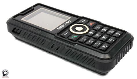Accu Mobil evolveo strongphone accu felt 246 lt蜻d 233 s mobilarena