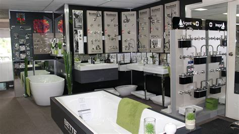 bathroom displays showroom bathroom supplies in brisbane