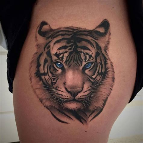 tattoo pictures of tigers best tiger tattoo designs in the world for men