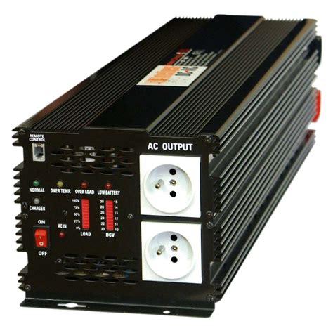 Charger Aki Otomatis 5ah 60ah Otomatis On Dan Dms 60a Platinum pengenalan komputer secara gang contoh penaik tegangan listrik