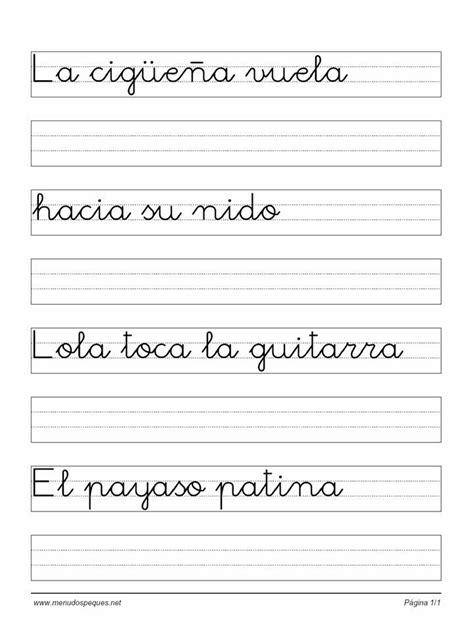 muerte entre lneas spanish b00io3za8m las 25 mejores ideas sobre caligrafia ejercicios en y m 225 s aprender caligraf 237 a