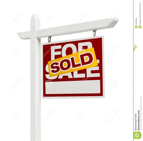 house numerology lucky real estate pricing real estate 101