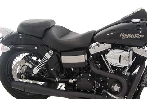 mustang seat sportster mustang vintage seat sportster motorcycle review and
