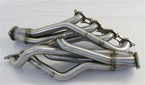 Lexus Isf Parts by Lexus Isf Headers 40 50 Hp Gain Made In Usa Sikky